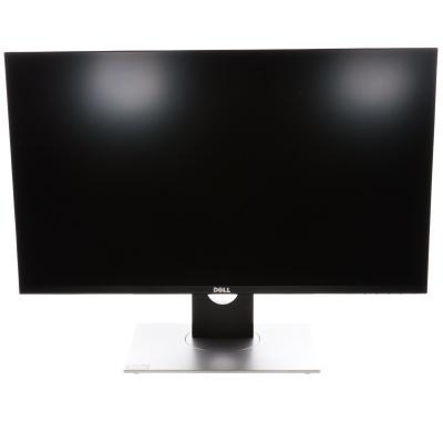 """Dell S2716DG (27"""", 2560 x 1440 Pixels)"""