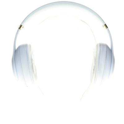 Beats Studio3 Wireless (ANC)