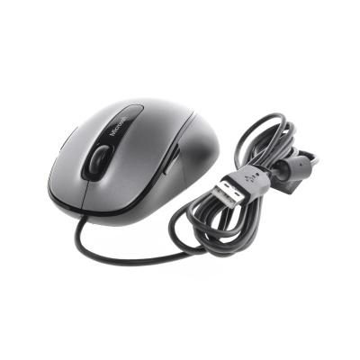 Microsoft Comfort Mouse 4500 (Kabel)