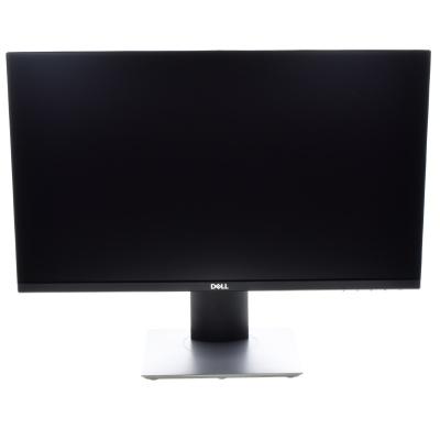 """Dell P2319H (23"""", 1920 x 1080 Pixels)"""