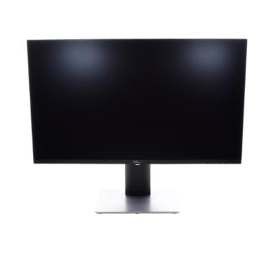 """Dell P2719H (27"""", 1920 x 1080 pixels)"""