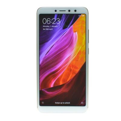 "Xiaomi Redmi S2 (5.99"", 32GB, Dual SIM, 12MP, Gold)"