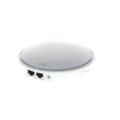 ASUS Lyra Mini MAP-AC1300 AP single