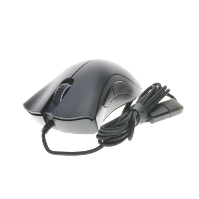 Razer DeathAdder Essential (Cable)