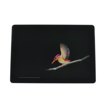 "Microsoft Surface Go (10"", Oro Intel Pentium 4415Y, 8GB, SSD)"