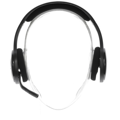 Logitech H800 (Kabellos)