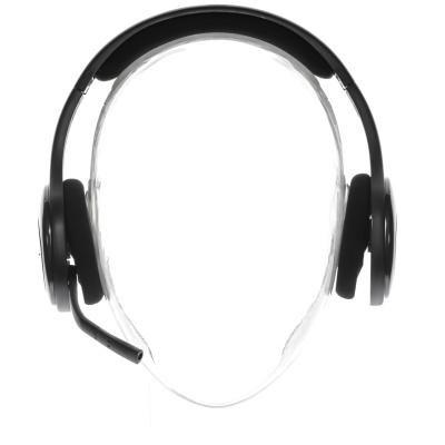 Logitech H800 (Senza fili)