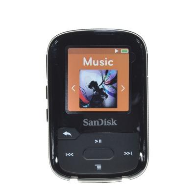 Sandisk Clip Sport Plus (16Go)