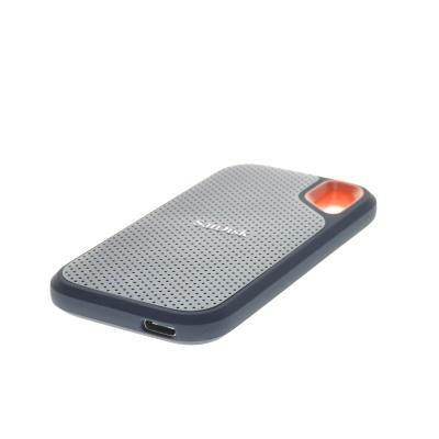 Sandisk Extreme Portable (250GB)