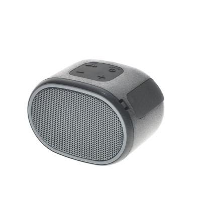 Sony SRS-XB01 (Mono, NFC, Noir)