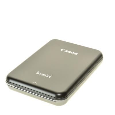 Canon Zoemini (Thermodirekt, Farbe)