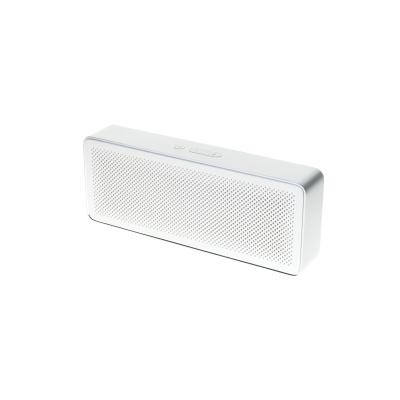 Xiaomi Square Box (Silver, 10h)