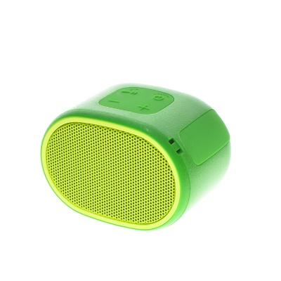 Sony SRS-XB01 (Mono, NFC, Green)