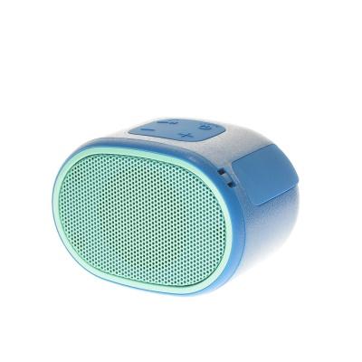Sony SRS-XB01 (Mono, NFC, Blau)