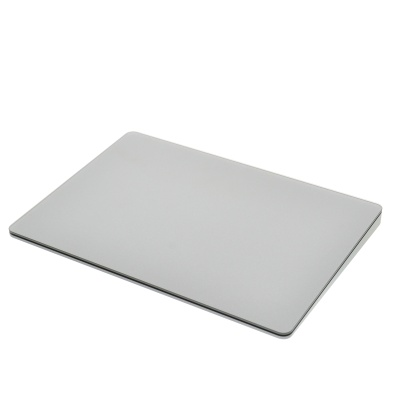 Apple Magic Trackpad 2 (Wireless)
