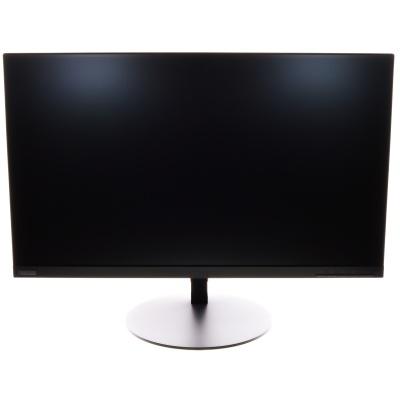 Lenovo ThinkVision T27i 68,58cm 27Zoll 1920x1080 FHD VGA+HDMI+DP 1000:1 4ms 16,7mio Topseller TS