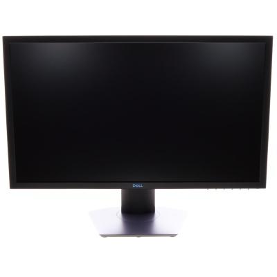 """Dell S2419HGF 24"""" schwarz"""