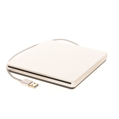 Apple SuperDrive (DVD)