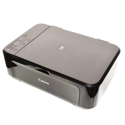 Canon PIXMA MG3650S (Wi-Fi, Ink, Colour, Duplex printing)