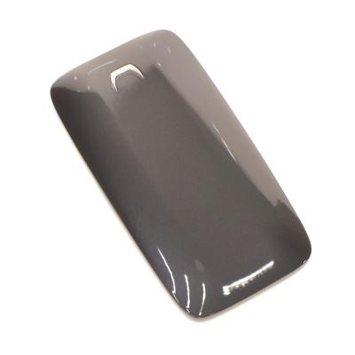 Samsung Portable X5 (500GB)