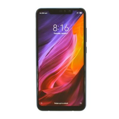 Xiaomi Redmi Note 6 Pro 4/64GB MZB6894EU