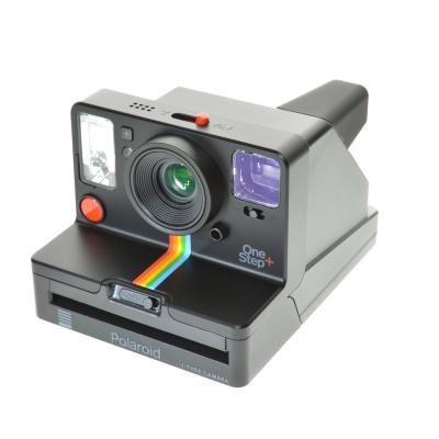 Polaroid OneStep+ Bluetooth