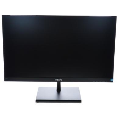 "Philips E-line 245E1S (24"", 2560 x 1440 pixels)"