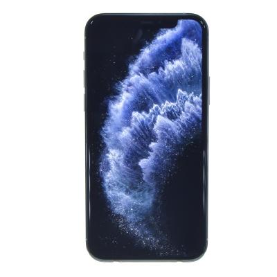 Apple iPhone 11 Pro (64GB, Silver, 5.80