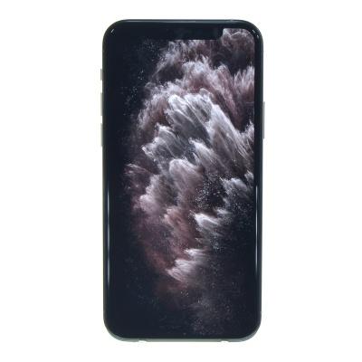 Apple iPhone 11 Pro (64GB, Gold, 5.80