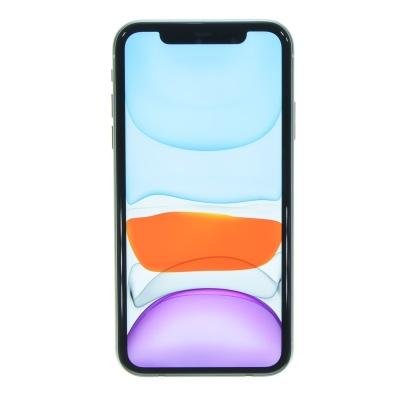 Apple iPhone 11 (64GB, White, 6.10