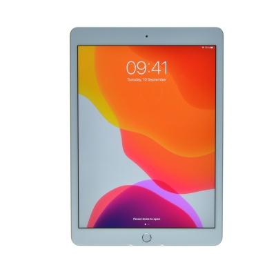Apple iPad (2019) (10.20
