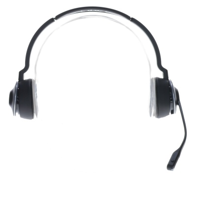 Jabra Engage 75 Stereo (Kabellos)