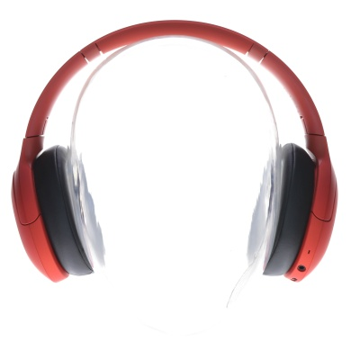 Sony h.ear on 3 WH-H910N (ANC)