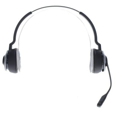 Jabra Engage 65 Stereo (Kabellos)