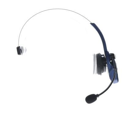 GN Netcom JABRA BLUEPARROTT B250-XTS (ANC)