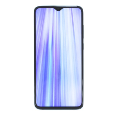 Xiaomi Redmi Note 8 Pro (128GB, Forest Green, 6.53