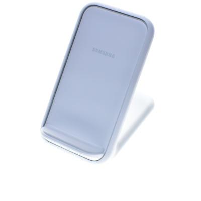 Samsung Caricabatterie wireless N5200TB (15W)
