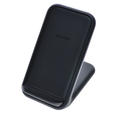 Samsung N5200TB Wireless Charger (15W)