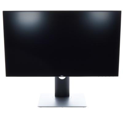 """Dell U2520D (25"""", 2560 x 1440 pixel)"""