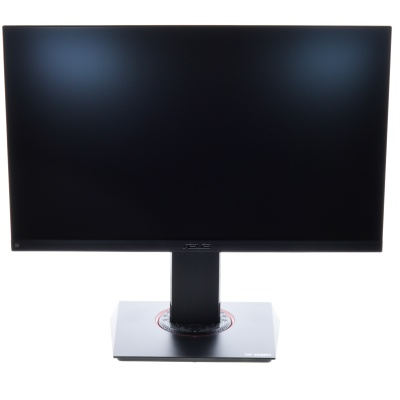 ASUS TUF Gaming VG249Q (24