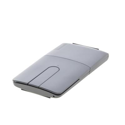 Lenovo Yoga (Senza fili)