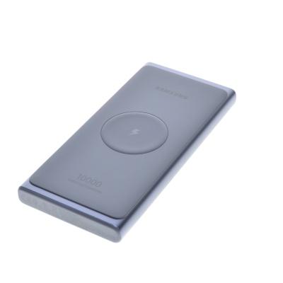Samsung Banca di potenza induttiva EB-U3300 (10000mAh, 25W)