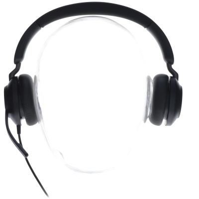 Jabra Evolve2 40 MS (Cavo)