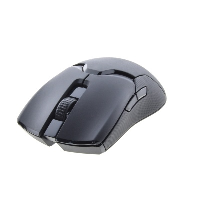 Razer Viper Ultimate (Cable, Wireless)