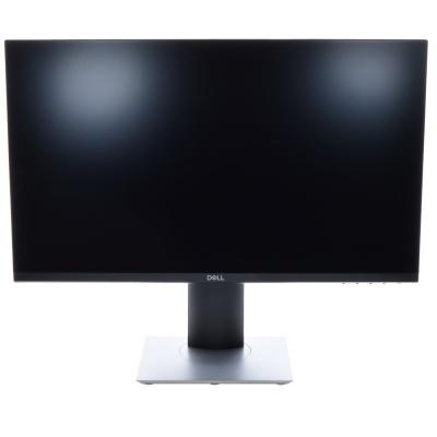 """Dell P2421DC (23.80"""", 2560 x 1440 Pixels)"""