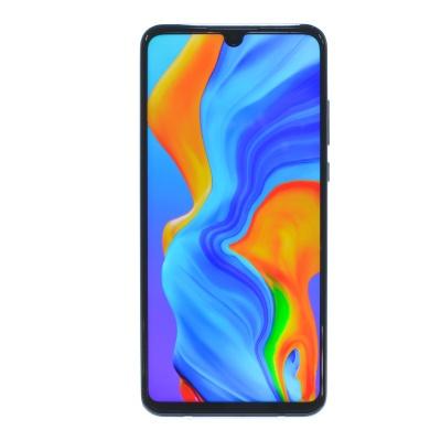 Huawei P30 Lite (4GB) (128GB, Blu pavone, 6.15