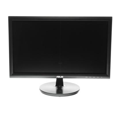 """ASUS VT207N (20"""", 1600x900)"""