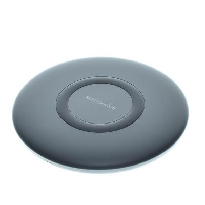 Samsung Pad EP-P1100