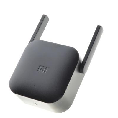 Xiaomi Wi-Fi Range Extender Pro (300Mbit/s)
