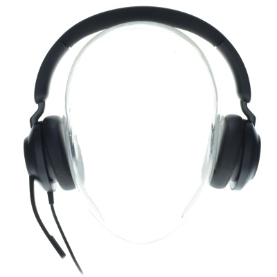 Jabra Evolve2 40 UC (Cable)